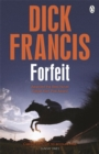 Forfeit - Book