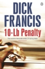 10-Lb Penalty - Book