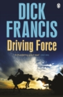 Driving Force - Book