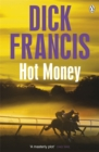 Hot Money - Book
