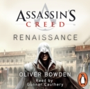 Renaissance : Assassin's Creed Book 1 - eAudiobook