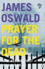 Prayer for the Dead : Inspector McLean 5 - Book