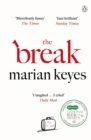 The Break - Book
