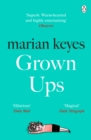 Grown Ups : The Sunday Times No 1 Bestseller 2020 - eBook