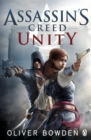 Unity : Assassin's Creed Book 7 - Book
