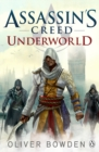Underworld : Assassin's Creed Book 8 - Book