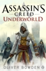 Underworld : Assassin's Creed Book 8 - eBook
