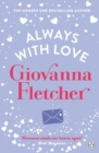Always With Love - Book