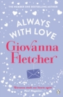Always With Love - eBook