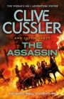 The Assassin : Isaac Bell #8 - eBook