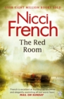 The Red Room : With a new introduction by Peter James - Book
