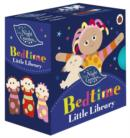 In the Night Garden: Bedtime Little Library - Book