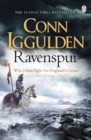 Ravenspur : Rise of the Tudors - eBook