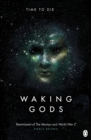 Waking Gods : Themis Files Book 2 - eBook