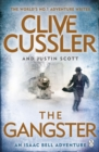 The Gangster : Isaac Bell #9 - Book