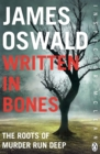 Written in Bones : Inspector McLean 7 - eBook