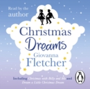 Christmas Dreams - eAudiobook
