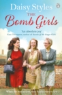 The Bomb Girls - Book