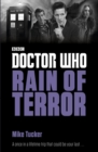 Doctor Who: Rain of Terror - eBook