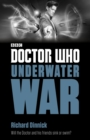 Doctor Who: Underwater War - eBook