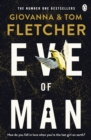 Eve of Man - eBook