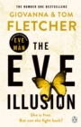 The Eve Illusion - Book