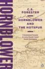 Hornblower and the Hotspur - Book