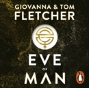 Eve of Man - eAudiobook