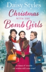 Christmas with the Bomb Girls - Book