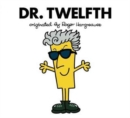 Doctor Who: Dr. Twelfth (Roger Hargreaves) - Book