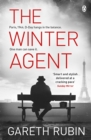 The Winter Agent - eBook