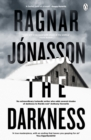 The Darkness : If you like Saga Noren from The Bridge, then you'll love Hulda Hermannsdottir - Book