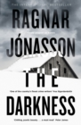 The Darkness : If you like Saga Noren from The Bridge, then you'll love Hulda Hermannsdottir - eBook