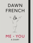 Me. You. A Diary : The No.1 Sunday Times Bestseller - eBook