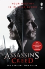 Assassin's Creed: The Official Film Tie-In - Book