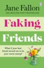 Faking Friends - eBook
