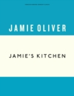 Jamie's Kitchen - Book