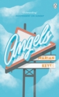 Angels : Penguin Picks - Book