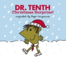 Doctor Who: Dr. Tenth: Christmas Surprise! (Roger Hargreaves) - Book