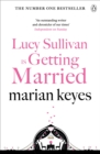 Lucy Sullivan is Getting Married - Book