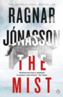 The Mist : Hidden Iceland Series, Book Three - Book