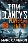 Tom Clancy's Power and Empire - eBook