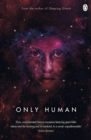 Only Human : Themis Files Book 3 - Book
