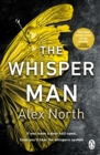 The Whisper Man : The chilling must-read Richard & Judy thriller pick - eBook