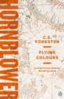 Flying Colours - Book