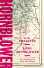 Lord Hornblower - Book