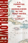 Hornblower in the West Indies - Book