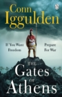 The Gates of Athens : Book One of Athenian - eBook