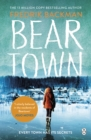 Beartown - eBook