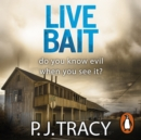 Live Bait : Twin Cities Book 2 - eAudiobook